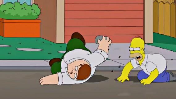 SimpsonsFamilyGuycrossover2.jpg