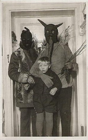 creepy-old-photos