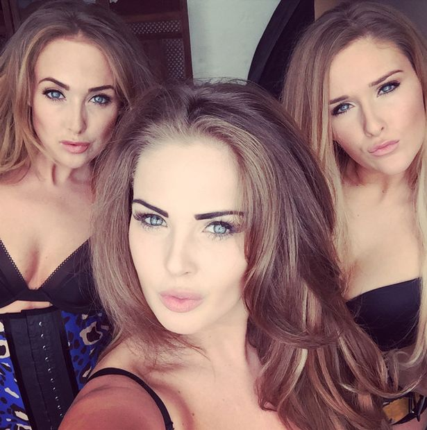 selfie-sisters-lucy-sophie-and-stacey1