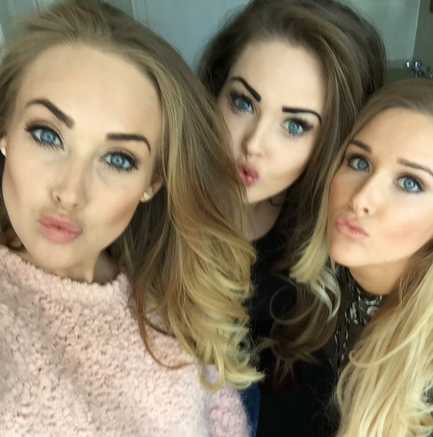 selfie-sisters-lucy-sophie-and-stacey2