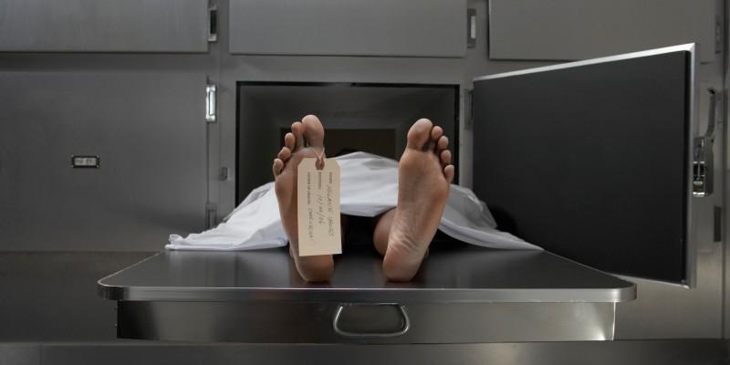o-morgue-facebook