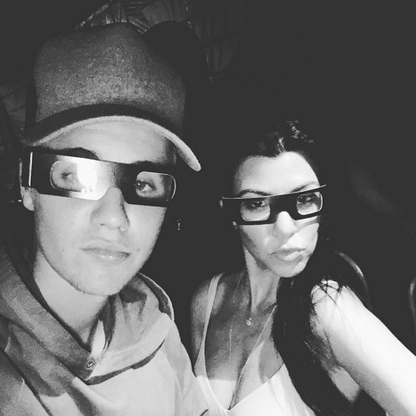 rs_600x600-151011220021-600-justin-bieber-kourtney-kardashian-halloween-mv-101115