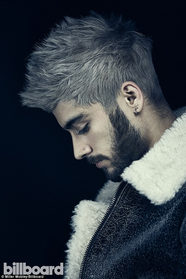 2fe366f800000578-3388810-moving_on_zayn_is_hoping_that_2016_is_going_to_be_his_year_follo-a-57_1452184837780