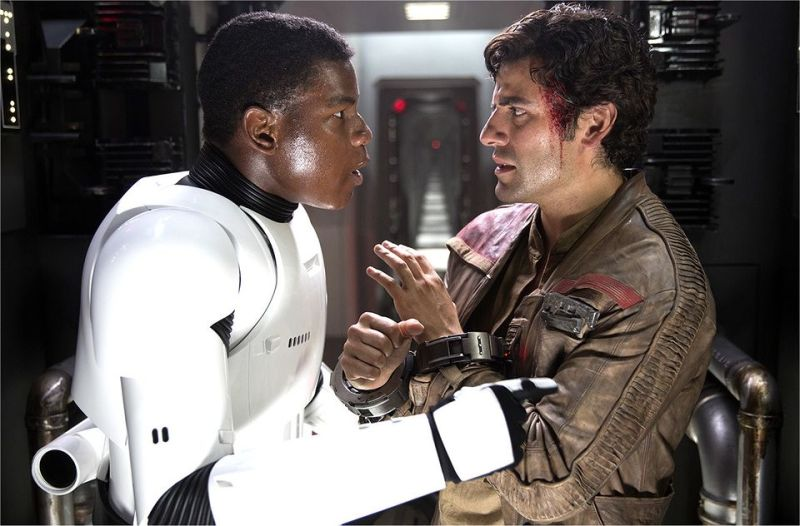 are-finn-poe-dameron-gay-in-star-wars-7-maybe-not-but-the-discussion-is-important-fin-776734