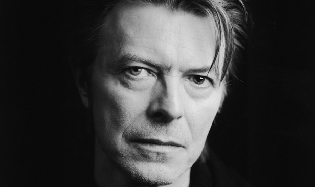 bowie4215-616x365