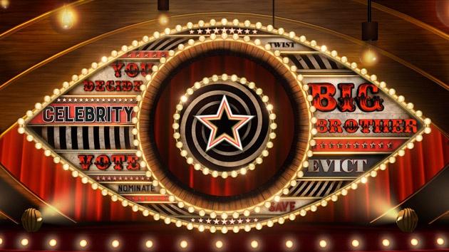 cbb17_eye_logo2