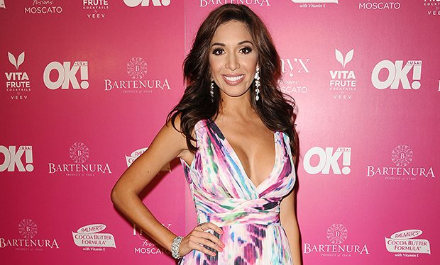 celebrity_big_brother_2015__farrah_abraham