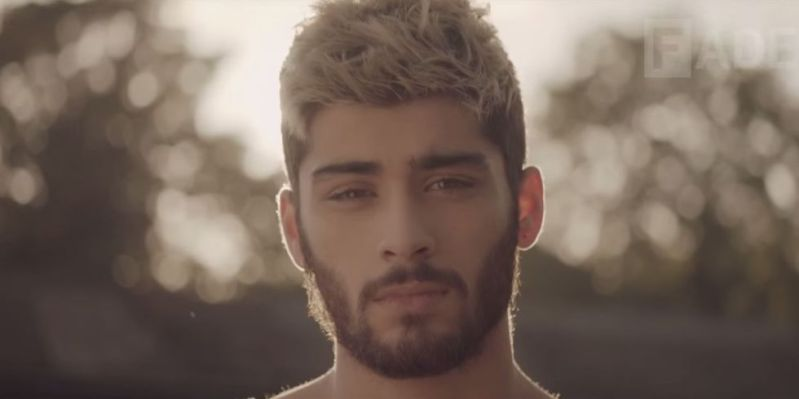 landscape-1447780345-zayn-malik-fader-video-still