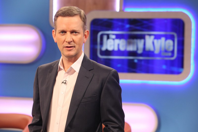 the_jeremy_kyle_show_01