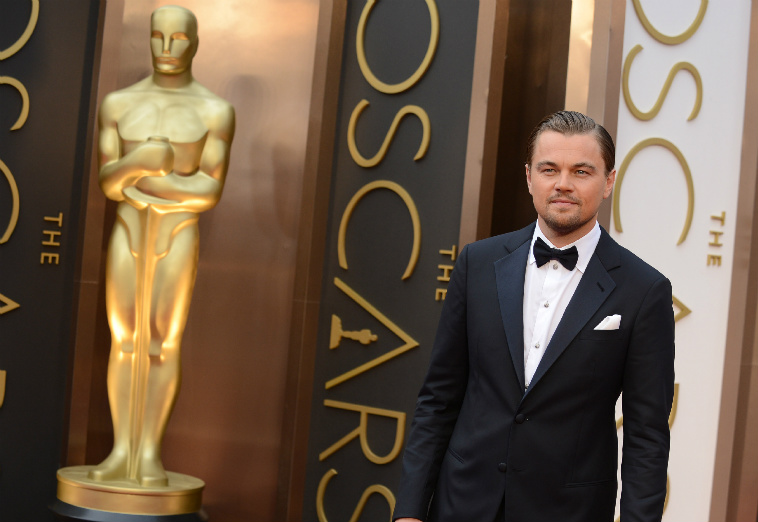 635886039302299772-1836560720_leonardo-dicaprio-and-his-pal-oscar