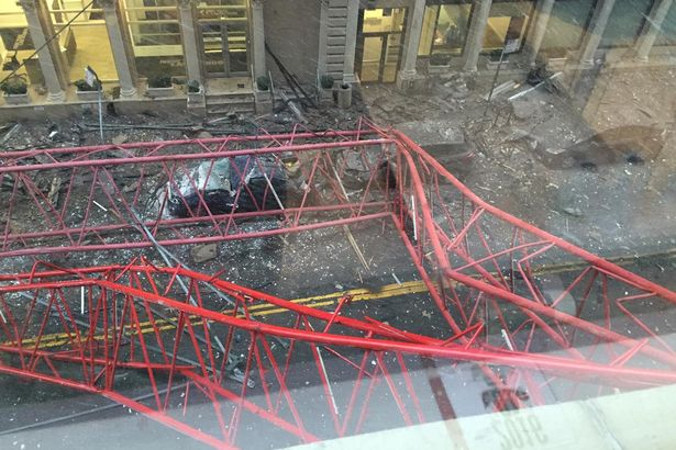 crane-collapse-new-york-city