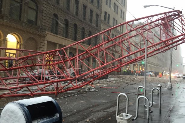 crane-collapse-new-york-city1