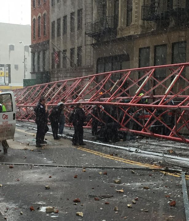crane-collapse-new-york-city2