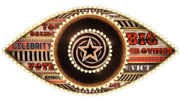 celebrity_big_brother_17_eye