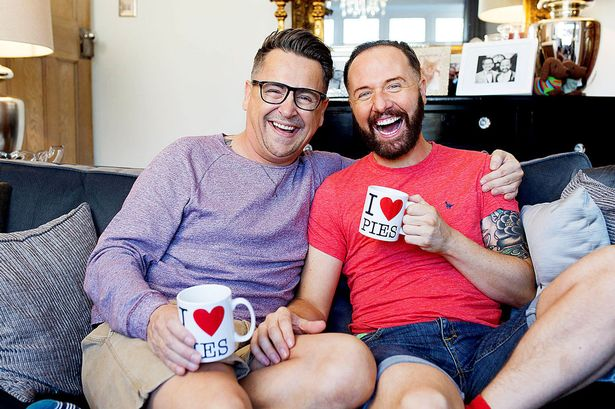 chris-steed-and-stephen-webb-from-gogglebox