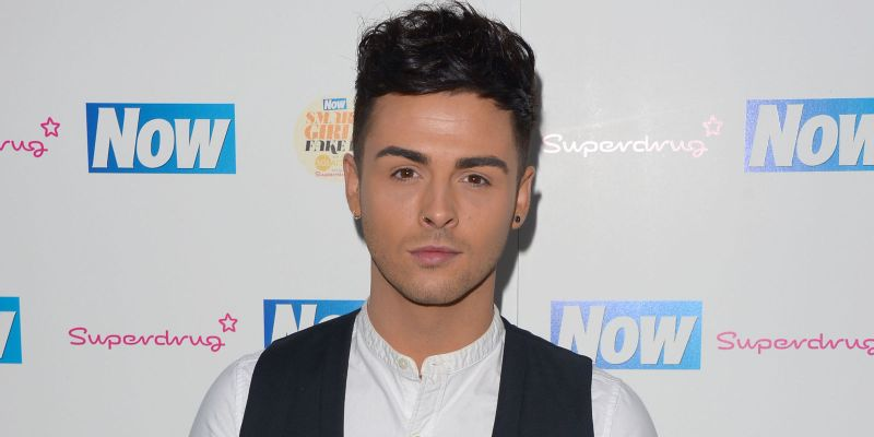 jaymi-hensley-you-cant-come-out-in-the-music-industry-01